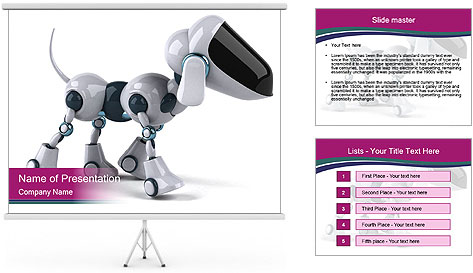 0000082681 PowerPoint Template