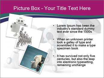 0000082681 PowerPoint Template - Slide 17