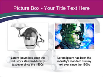 0000082681 PowerPoint Template - Slide 18