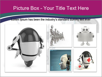 0000082681 PowerPoint Template - Slide 19
