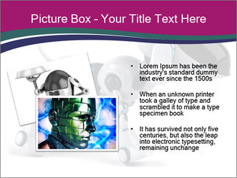 0000082681 PowerPoint Template - Slide 20