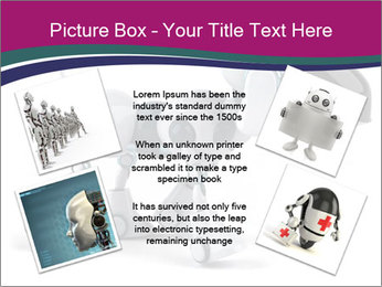 0000082681 PowerPoint Template - Slide 24