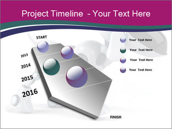 0000082681 PowerPoint Template - Slide 26