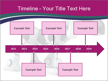0000082681 PowerPoint Template - Slide 28