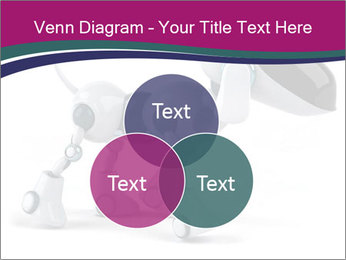 0000082681 PowerPoint Template - Slide 33