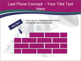 0000082681 PowerPoint Template - Slide 46