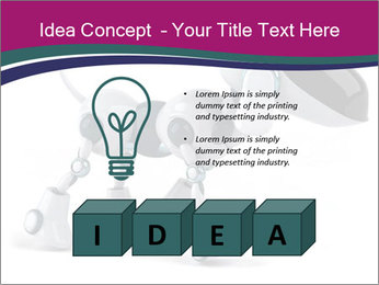 0000082681 PowerPoint Template - Slide 80
