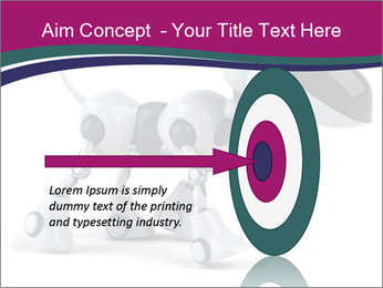 0000082681 PowerPoint Template - Slide 83