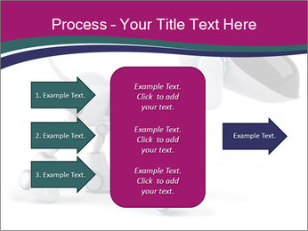 0000082681 PowerPoint Template - Slide 85