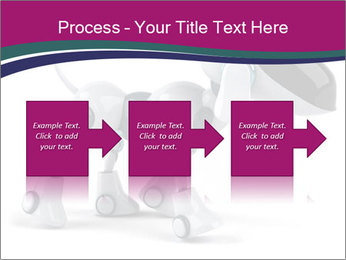 0000082681 PowerPoint Template - Slide 88