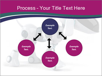 0000082681 PowerPoint Template - Slide 91