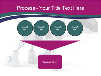 0000082681 PowerPoint Template - Slide 93