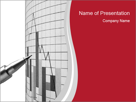 0000082682 PowerPoint Template