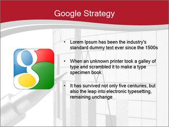 0000082682 PowerPoint Template - Slide 10