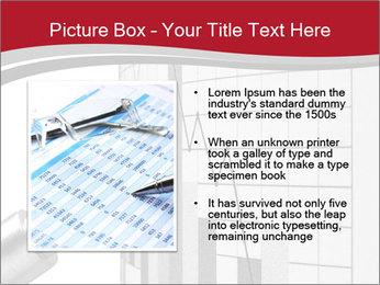 0000082682 PowerPoint Template - Slide 13