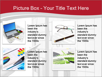 0000082682 PowerPoint Template - Slide 14