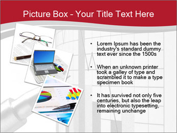 0000082682 PowerPoint Templates - Slide 17