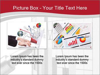 0000082682 PowerPoint Template - Slide 18