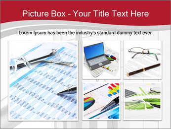 0000082682 PowerPoint Templates - Slide 19