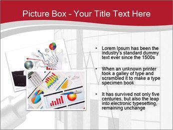 0000082682 PowerPoint Template - Slide 20