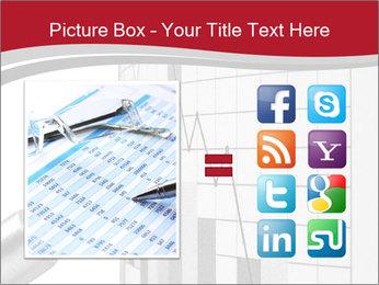 0000082682 PowerPoint Template - Slide 21