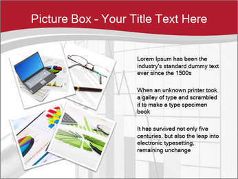 0000082682 PowerPoint Templates - Slide 23