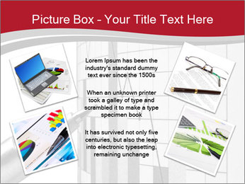 0000082682 PowerPoint Templates - Slide 24
