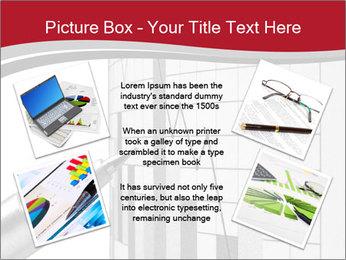 0000082682 PowerPoint Template - Slide 24