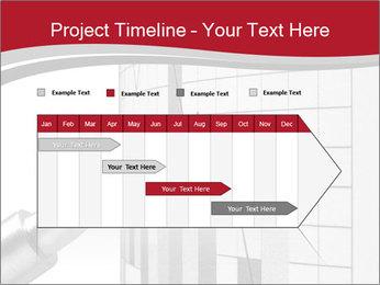 0000082682 PowerPoint Template - Slide 25