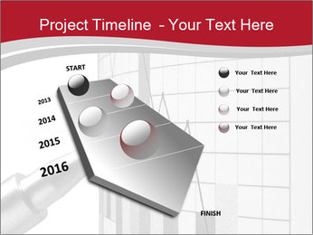 0000082682 PowerPoint Template - Slide 26