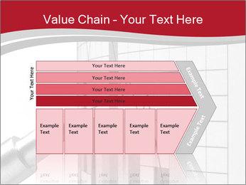 0000082682 PowerPoint Template - Slide 27