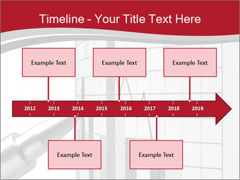 0000082682 PowerPoint Templates - Slide 28