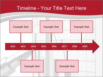 0000082682 PowerPoint Template - Slide 28