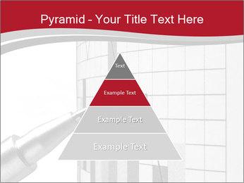 0000082682 PowerPoint Template - Slide 30