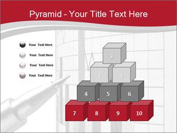 0000082682 PowerPoint Template - Slide 31