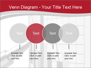 0000082682 PowerPoint Template - Slide 32