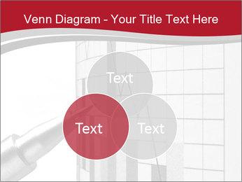 0000082682 PowerPoint Template - Slide 33