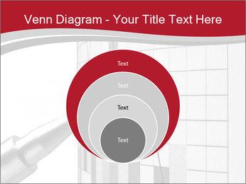 0000082682 PowerPoint Template - Slide 34