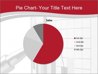 0000082682 PowerPoint Template - Slide 36