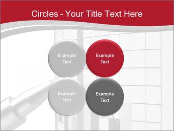 0000082682 PowerPoint Template - Slide 38