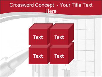 0000082682 PowerPoint Template - Slide 39