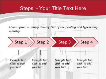 0000082682 PowerPoint Template - Slide 4