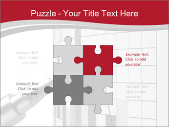 0000082682 PowerPoint Template - Slide 43