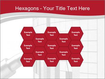 0000082682 PowerPoint Template - Slide 44