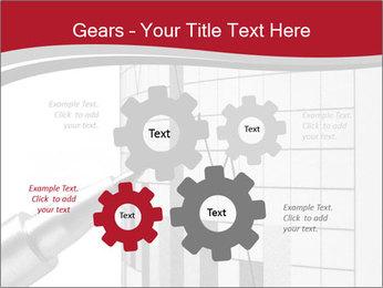 0000082682 PowerPoint Template - Slide 47