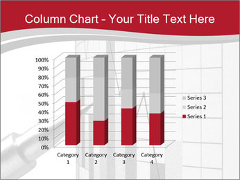 0000082682 PowerPoint Template - Slide 50