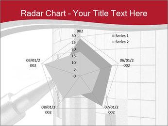 0000082682 PowerPoint Template - Slide 51