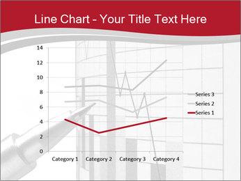 0000082682 PowerPoint Template - Slide 54