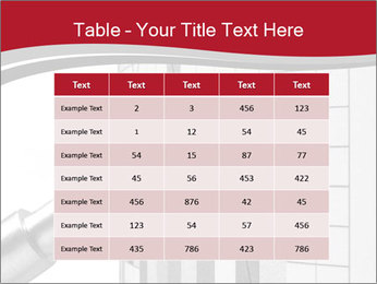 0000082682 PowerPoint Template - Slide 55