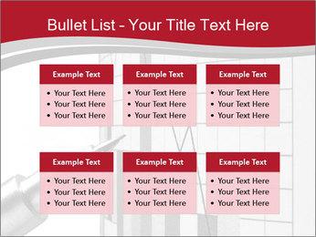 0000082682 PowerPoint Template - Slide 56